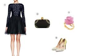 what to wear for new year party dresses what to wear for new year s lifestyleasia
