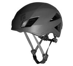 black friday ski gear vector black diamond gear