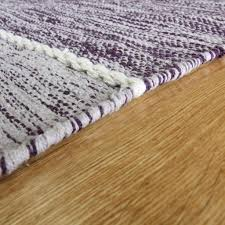 Cotton Weave Rugs Flat Weave Rug Vali Pure Wool Style Flatweave Rug Temple With