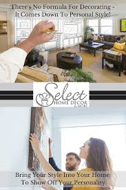 thrifty blogs on home decor decorating with style www selecthomedecorandmore com