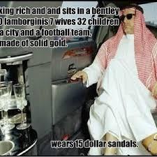 Arab Memes - arab memes must buy more wives by yunolikemymeme meme center