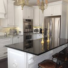 professional kitchen cabinet painting professional kitchen cabinet painting with cabinets dallas ft