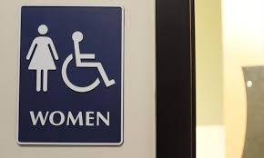 derby district to discuss transgender bathroom policy kmuw