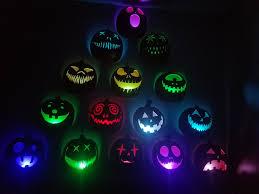 reddit halloween horror nights happy halloween