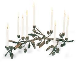 the menorah is to hanukkah as the tree is to