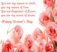 s day roses colorful roses for women s day free flowers ecards 123 greetings