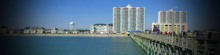 barefoot resort golf villas north myrtle beach hotel u0026 villa