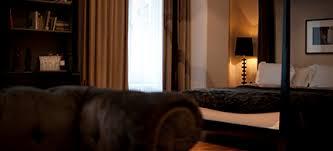 revente chambre hotel lydmar hotel alloux