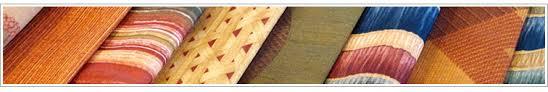 Drapery Fabric Toronto Fabric Solution Ltd
