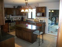 Kitchen Island Fixtures by Kitchen Luxury Kitchen Design Kitchen Cabinets Kitchen Oak Floor