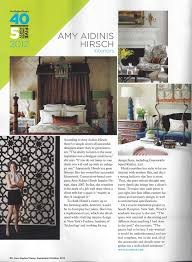 Interior Designers To Watch 5 Under 40 Designers To Watch New England Home Social Tuna