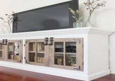 easy furniture best 25 rustic entertainment centers ideas on