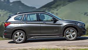 bmw 2015 model cars 2015 bmw x1 car sales price car carsguide