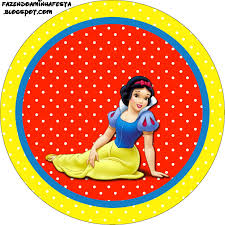 snow white free printable candy bar labels parties