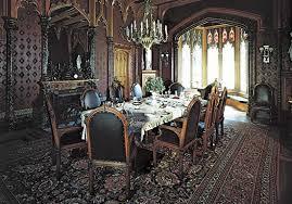 gothic interior design adapting renaissance era style into our room interior gothic