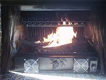 Ash Can For Fireplace by Fireplace Wikipedia