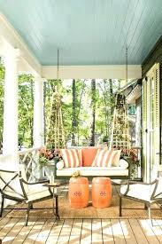 southern living porches southern living porch ideas front southern living porch plans