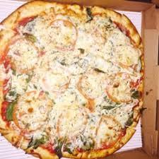 quinsea era dresses mamma celeste s baked pizzeria closed 32 photos 125