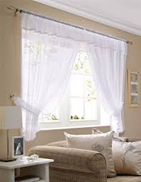 cheap lace macrame curtains find lace macrame curtains deals on