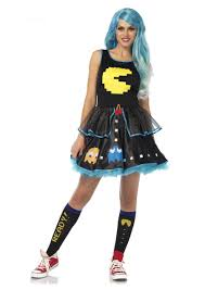 80 halloween costume 80sfashion us