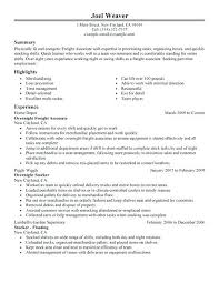 resume for part time job for student in australia resume for part time job student foodcity me