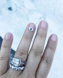 noble nail salon 37 reviews nail salons 614 greenwood ave