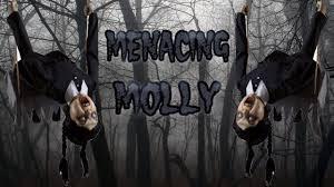 lil skelly bones spirit halloween spirit halloween sneak peeks 2017 menacing molly youtube