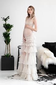 wedding dress new york new york bridal fashion week photos sheer wedding dresses hit