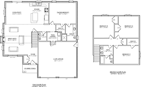 Octagon Home Floor Plans by Addition Blueprints Cheap Peace And Quiet With Addition