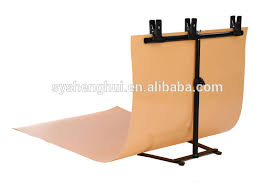 photography backdrop stand photography mini studio background photo studio light stand