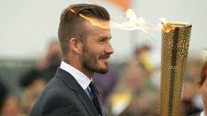 slicked back undercut hairstyles for men mens hairstyles