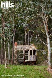 beautiful country shed country style retro vintage adelaide
