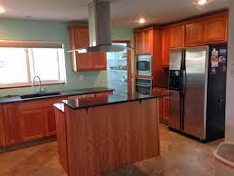 kitchen island range breathingdeeply saffronia baldwin