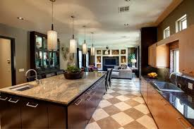 Soapstone Countertop Cost Kitchen Black Soapstone Countertops With Gas Range In The Kitchen