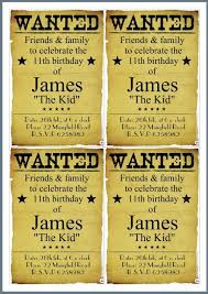 create invitations online free to print 83 best birthday invitations online images on pinterest party