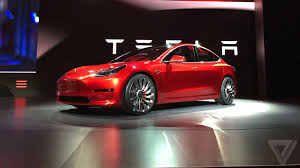 tesla wants to make up to 200 000 model 3s in the second half of
