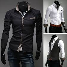 designer shirts sale manckstore worldwide free shipping for dresses gadgets