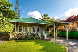 hawaii house plans awesome design wik iq