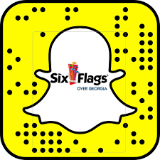 Six Flags Oh Six Flags Over Ga On Twitter