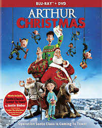 children s thanksgiving movies christmas movies you must have in your collection