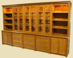 Bookshelves And Cabinets by Custom Home Entertainment Centers And Built In Book Shelves