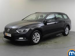 volkswagen passat 2017 white used vw passat for sale second hand u0026 nearly new volkswagen cars