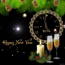 happy new year 2016 gif image pictures photos and images for