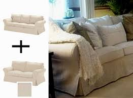 Review Sofa Beds by Furniture Ikea Ektorp Sofa Bed Ektorp Sofa Cover Ektorp Sofa