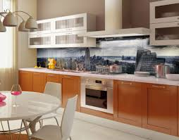 guide to choosing acrylic kitchen splashbacks you can be proud of