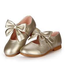 cheap girls dress shoes size 4 find girls dress shoes size 4
