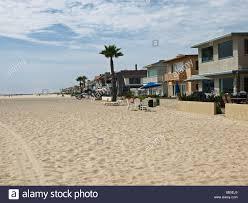 newport beach california houses stock photos u0026 newport beach