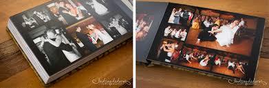 Parent Wedding Albums New Parent Wedding Album Option