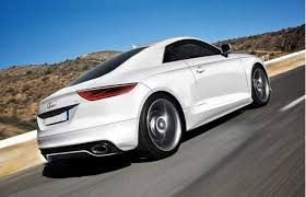 audi tt colors 2018 audi tt rs canada power changes release date and price