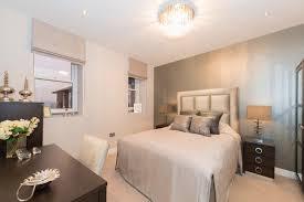 chambre couleur chocolat décoration couleur chambre beige 89 calais 01490858 noir